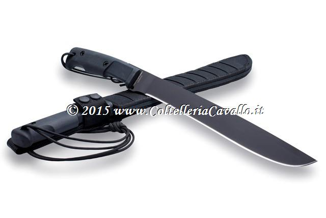 ExtremaRatio - Mato Grosso - Machete - Coltello